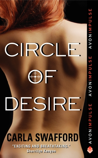 CircleofDesire mm c