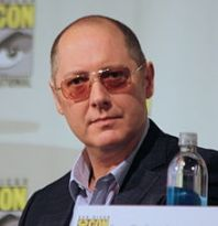 220px-The_Blacklist_-_James_Spader_(cropped)