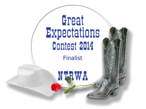NTRWA_GreatExpectations_Finalist