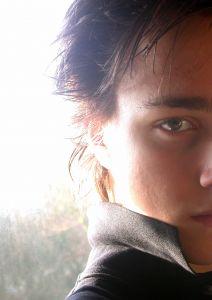 242916_self-portrait