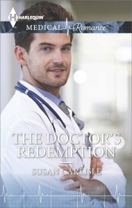 Dr Redemption 300