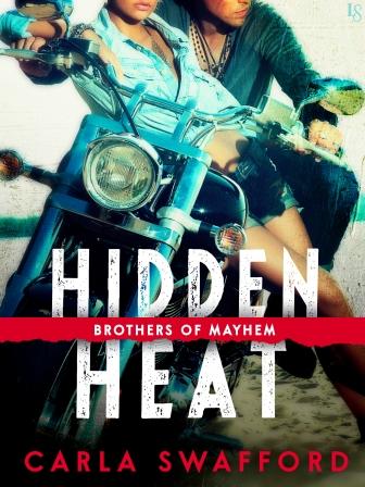 Hidden Heat_Swafford