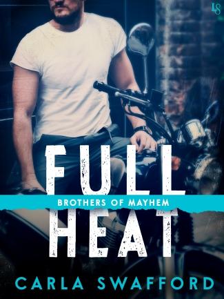 Full Heat_Swafford