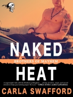 naked-heat-cover