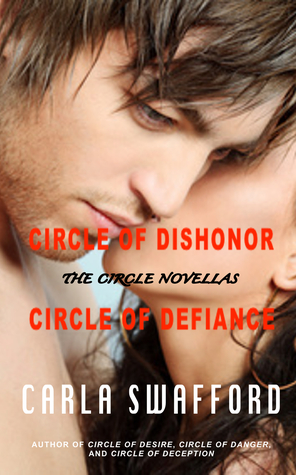 1circle
