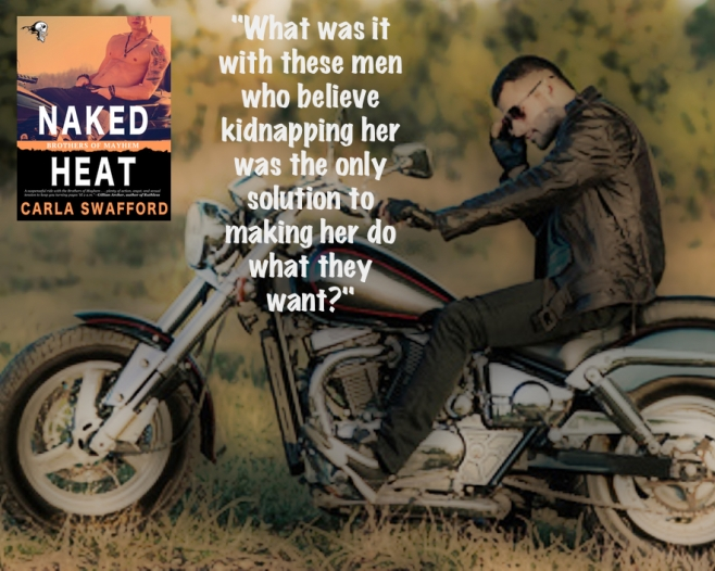 Naked Heat Ad3.jpg